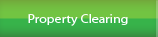 property clearing ct